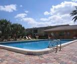 Villa Nova, William T McFatter Technical Center, FL