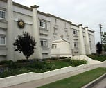 Southbay Shores Apartments, Gardena, CA