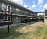 Wayside Apartments, 76801, TX