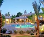 Anacosta At McCormick Ranch, Laguna Elementary School, Scottsdale, AZ