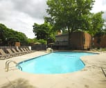 The Life at Legacy Fountains, 64131, MO