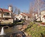 Somersett Hills, Oakmont High School, Roseville, CA