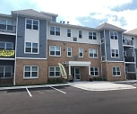 Whitney Grove Townhomes, Apple Valley, MN