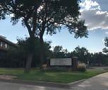 Good Samaritan Society, Greeley, CO