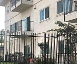 Sunrise Residences, Fairfield, CA