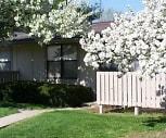 Ridgewood Apartments, 40513, KY