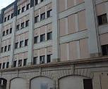 Macartovin Apartments, Mohawk, NY