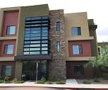 Livgenerations Ahwatukee, Kyrene Del Milenio, Phoenix, AZ