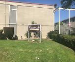 Pinebrook, Lehigh Elementary School, Montclair, CA