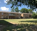 Steeplechase Apartments, 72301, AR