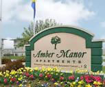 Amber Manor, Rivermist, Dekalb, IL