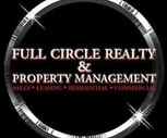 Full Circle Realty, Chicago, IL