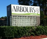 The Arbours, St Andrews Bay, Lynn Haven, FL