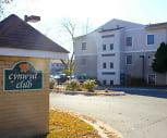 Cynwyd Club, North Star, DE