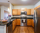 Mammoth Springs Apartments, Townhomes & Lofts, Mequon, WI