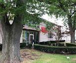 Redford Manor South, Southfield, MI