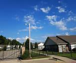 The Villas of Carbondale, Steeleville, IL