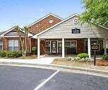 Leaf Stone, Covington, GA