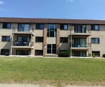 Sterling Square Apartments, 55444, MN
