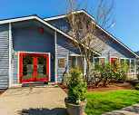 Vista Ridge Apartments, Issaquah Middle School, Issaquah, WA