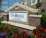 The Crossings at Independence, Chesapeake, VA