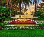 Bell Parkland, Margate, FL