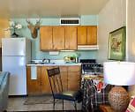 Spanish Trail Suites, 85713, AZ