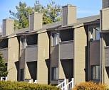 Sun Villa Townhomes, Springfield, MO