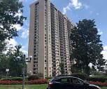 Skyline Plaza, 22311, VA