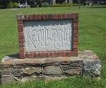 KENILWORTH INN, Brevard, NC