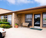 Stoneleigh Place, 75042, TX