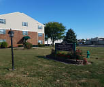 Skybird Manor Apartments, 47240, IN