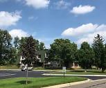 Auburn Hills, 48306, MI