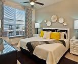Bedroom, Allure