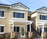 Linda Vista Apartments, Dinuba, CA