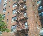 155 CRARY AVE, 10550, NY