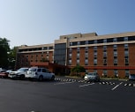 Lee Manor Apartments, 42301, KY