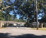 Grand Oak Villas, Ensley Elementary School, Pensacola, FL