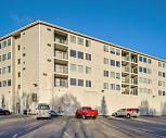 Creekside Manor, Anchorage, AK
