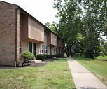 Forest Creek Apartments, Valleyview, OH