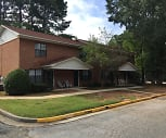 Pine Ridge Villas, 30655, GA