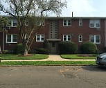 Beechmont Apartments, 06611, CT