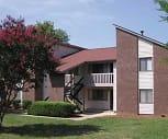 Stonehaven East, Eastside, Charlotte, NC