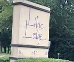 Lilac Ledge Apartments, Lake Villa, IL