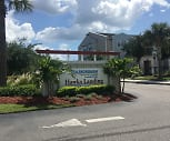 Hawks Landing Apartments, Tampa, FL