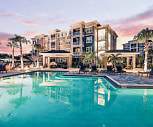 Dunedin Commons Apartments, Clearwater, FL