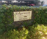 Edgewood Apartments, Rohnert Park, CA