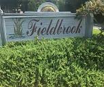 Fieldbrook Apartments, Mooresville, NC
