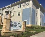 White Bear Heights Senior Living, 55038, MN