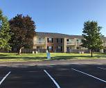 Cambridge Square Marion, 46952, IN